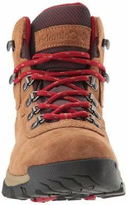 Columbia Women's Plus Boot,