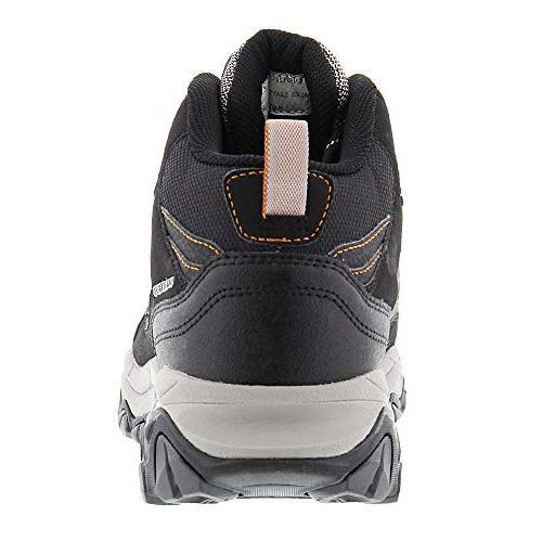 Skechers Men's Memory Top Sneakers