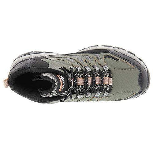 Skechers Memory Top Sneakers -