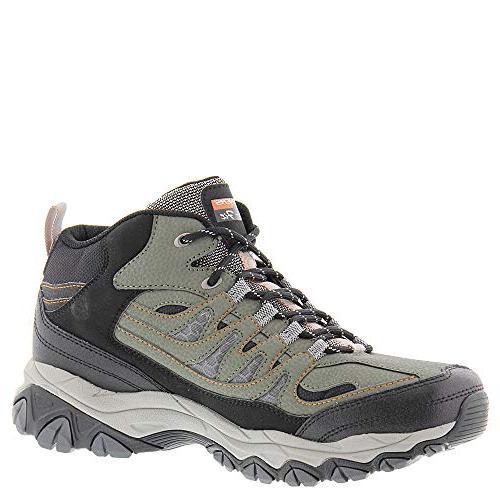 Skechers Afterburn Sneakers -