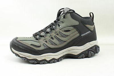 Skechers Afterburn Memory Sneakers -
