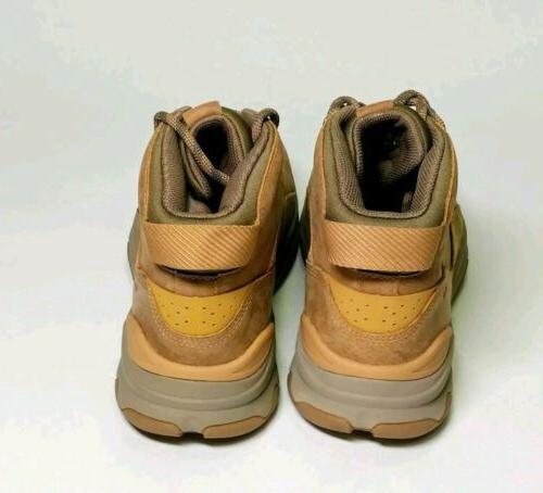 Teva Arrowood Hiking Boots 1017168 Men's 9