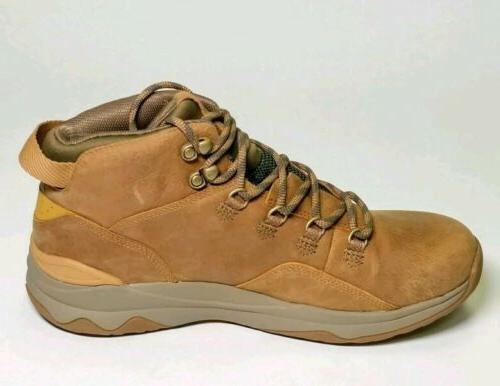 Teva Hiking Boots Men's