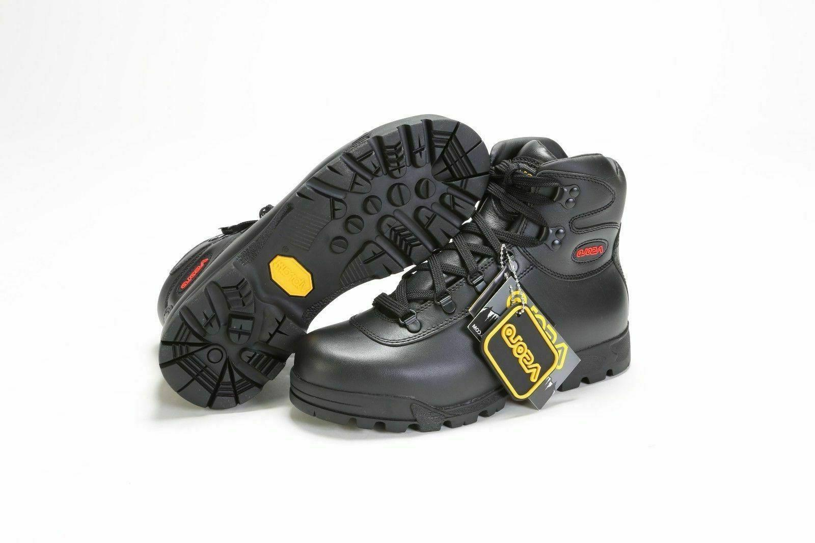 asolo sunrise boots