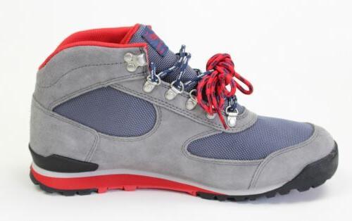 BRAND Danner Boots- 8.5 $160