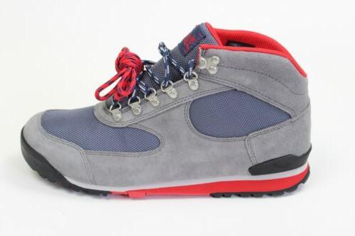 BRAND NEW- Boots- 8.5 D- $160