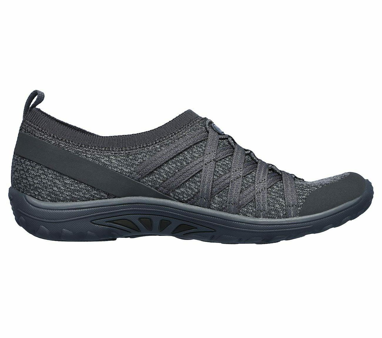 Skechers shoes Foam Women Sporty