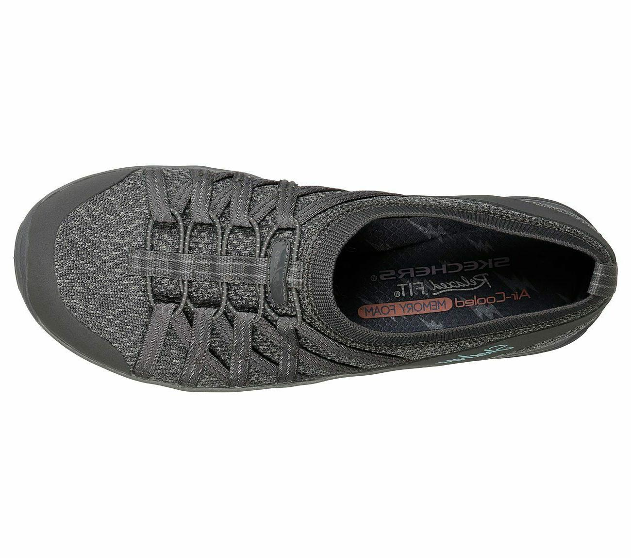 Skechers shoes Memory Foam Comfort Sporty Walk