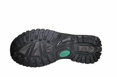 PROPET Hiking Boots 9.5XX