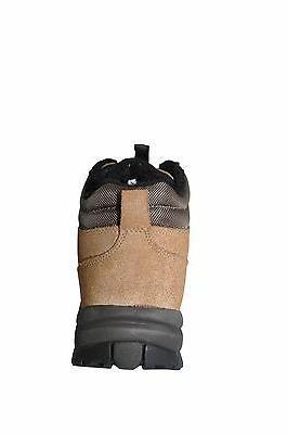 PROPET Walker Hiking Boots