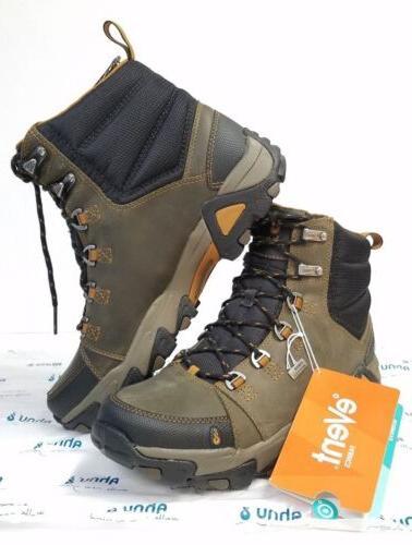 Ahnu Men's Coburn Boot