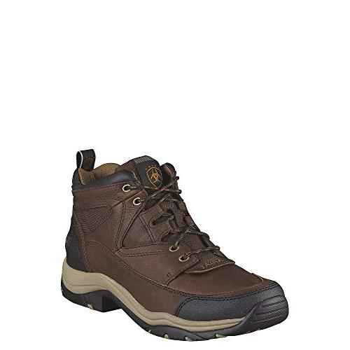 Ariat Boots Mens Riding
