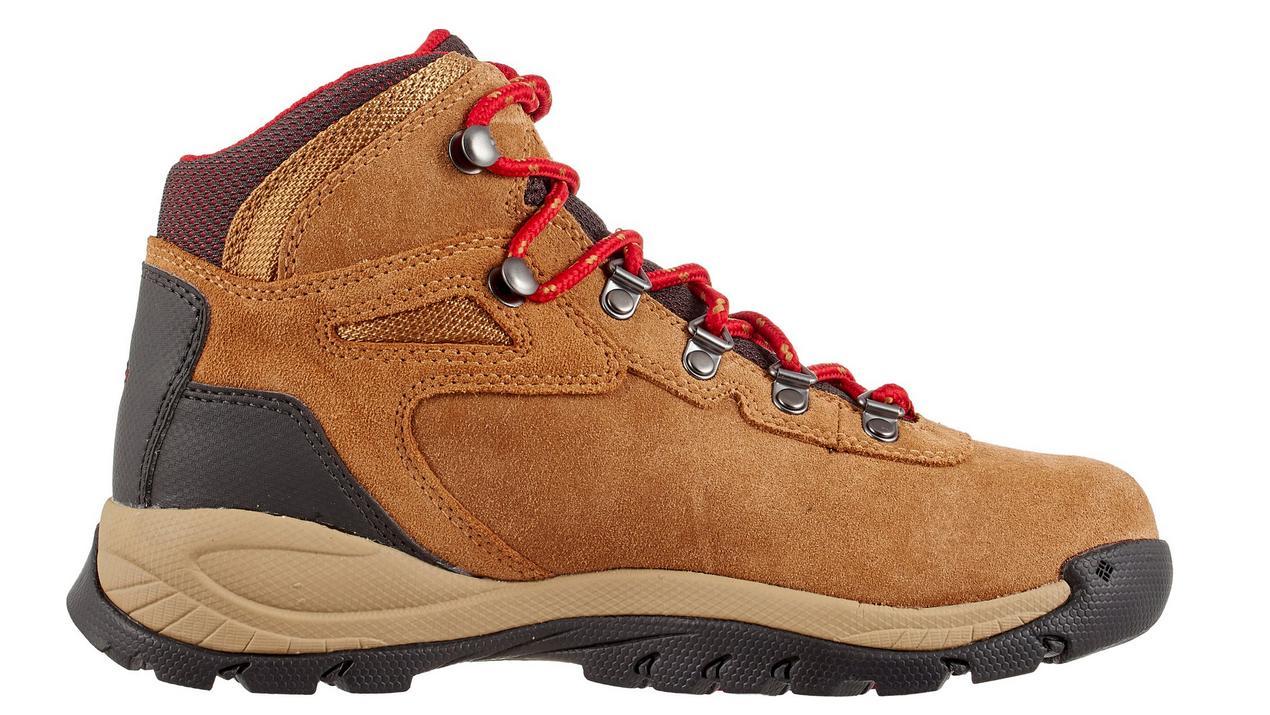 Fast shipping Newton Waterproof Boots
