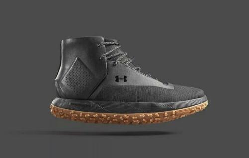 UNDER ARMOUR FAT ONDA BOOTS - NEW SIZE