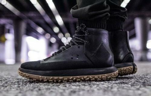 fat tire onda mid black hiking boots
