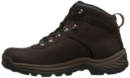 Timberland Men's Waterproof Medium/Wide 8.5 W
