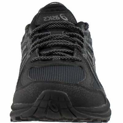 asics frequent trail casual running neutral shoes