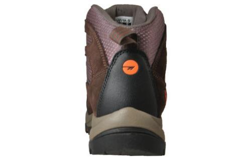 Hi Tec WP Walking Boots