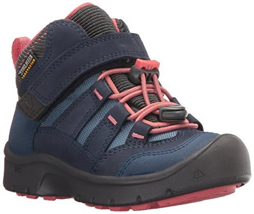 hikeport mid wp hiking boot