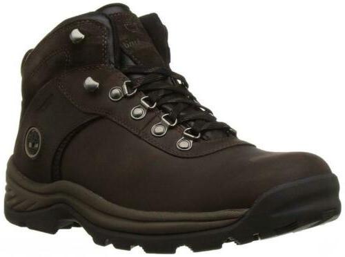 hiking boots men s flume waterproof shoe