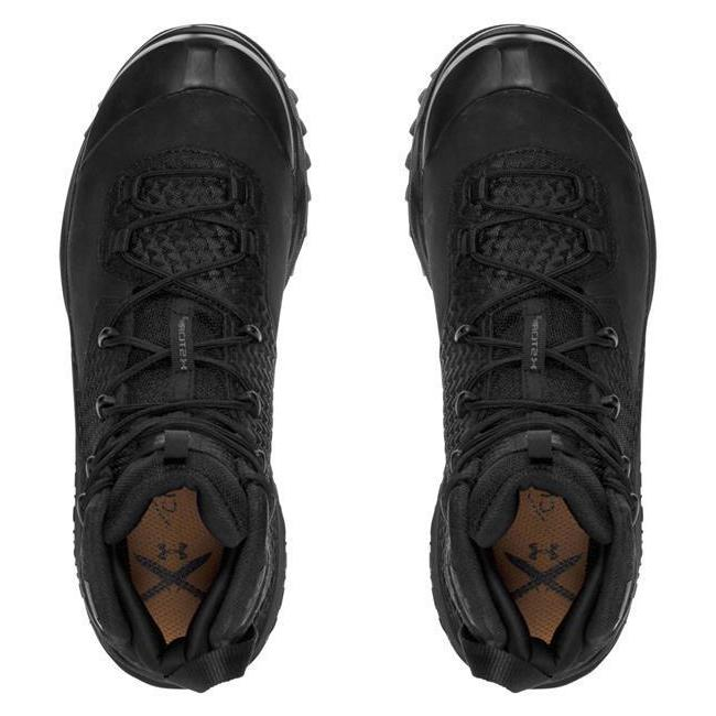 UNDER ARMOUR INFIL GTX TACTICAL BOOTS / 002 - ALL SIZES