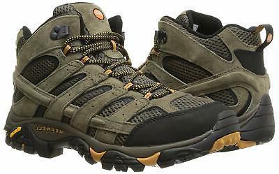 Merrell J06045: Moab Hiking