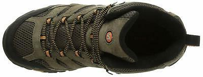 Merrell 2 Hiking Boot