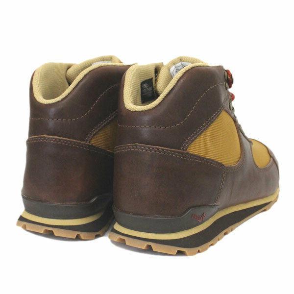 danner Boots in Monk's Mesh 32230