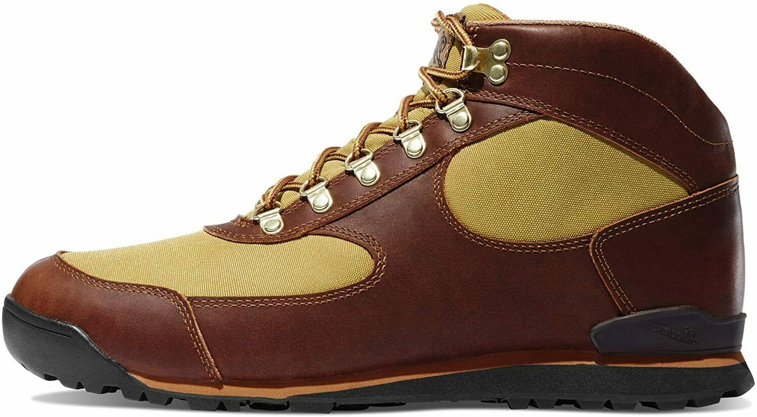 jag work hiking boots in monk s