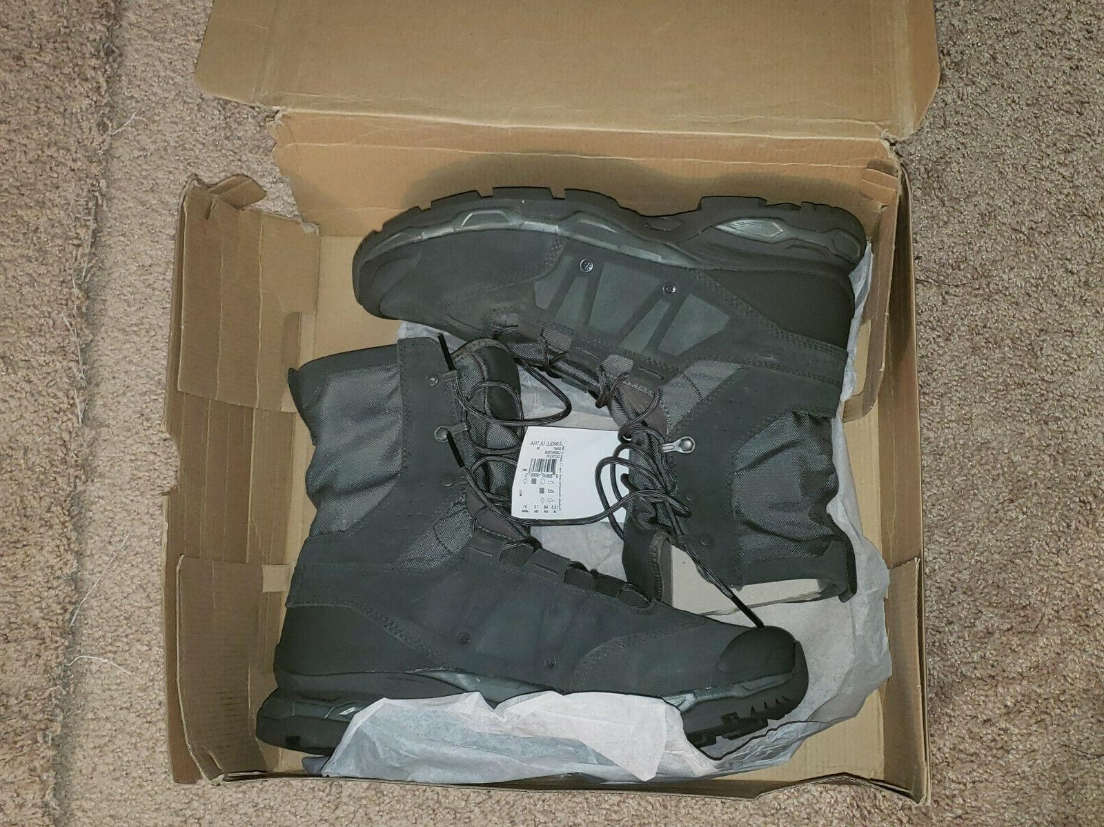 jungle ultra boots 13 x ultra forces