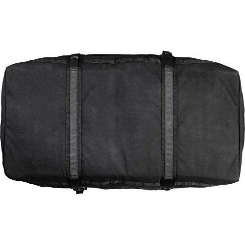 XRAY Duffel Backpack, Hat, Decals - Duffel Bag