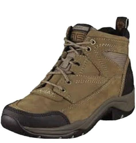 ladies 10004132 70024 tan terrain hiking riding