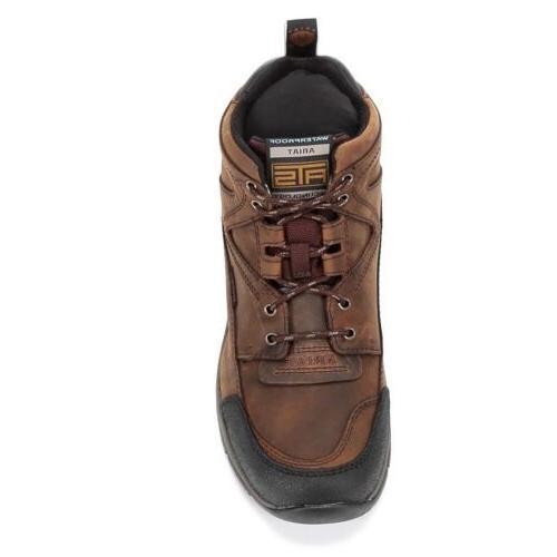 Ariat Ladies Copper Boots 10004134