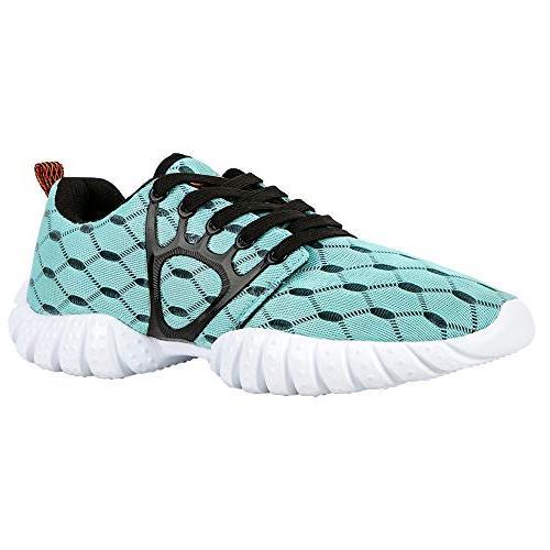 Sport Shoes Light