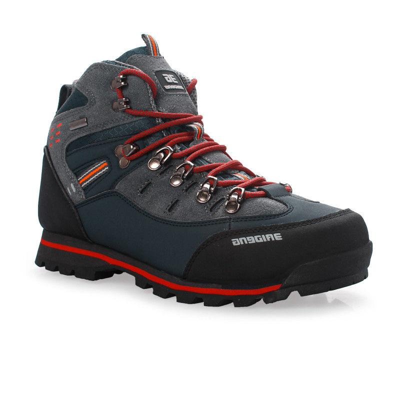 Men's Resistance Waterproof Boots