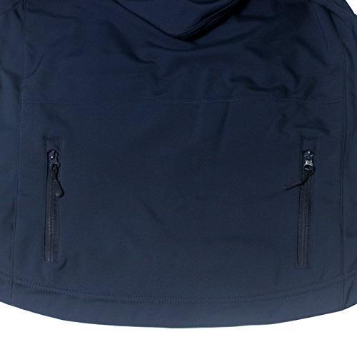 ReFire Gear Jacket Softshell Outdoor Small