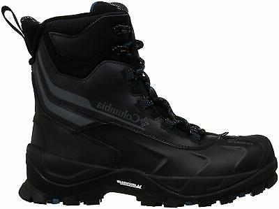 Columbia Iv Boot