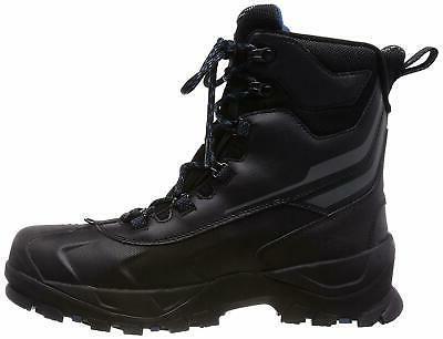 Columbia Iv Mid Calf Boot