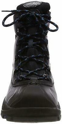 Columbia Men's Bugaboot Iv Boot
