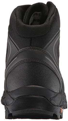 """Carhartt 6"""" Lightweight Toe Hiker M"""