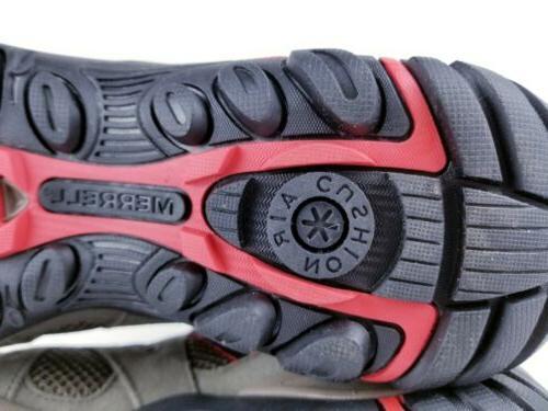 Merrell® Men's Waterproof Boots