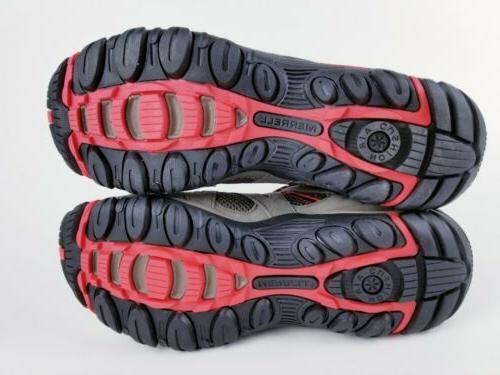 Merrell® Waterproof Boots