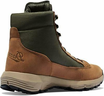"""Danner 6"""" Full Hiking Boot - Choose SZ/Color"""