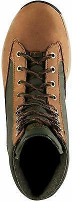 """Danner Men's Explorer 6"""" Full Boot"""