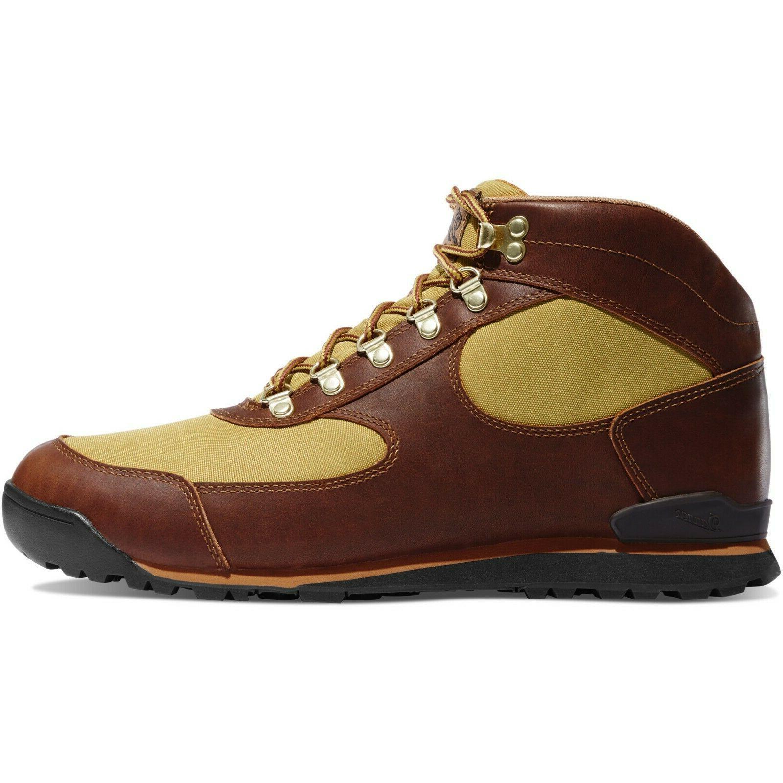 Danner Waterproof Boots -