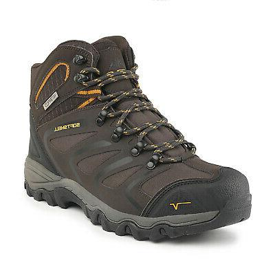 NORTIV Hiking Outdoor Boots