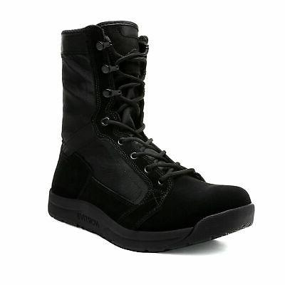 Men's Tactical Army Outdoor Hiking