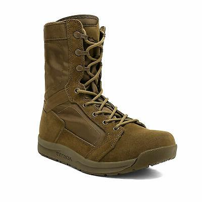 Army Boots Hiking