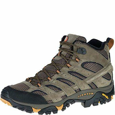 men s moab 2vent mid hiking boot
