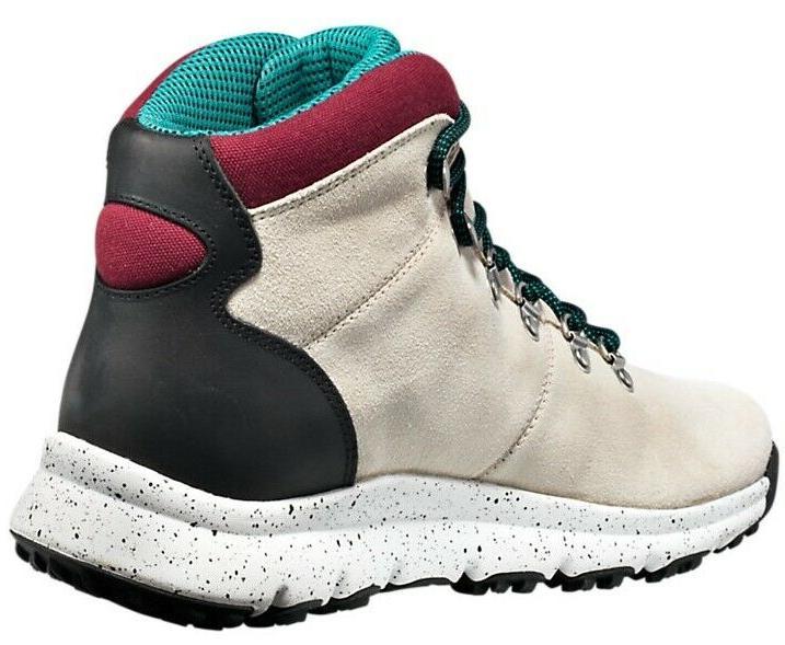Timberland Men's Nature Hero's Hiking Boots Style